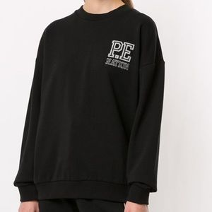PE nation pullover